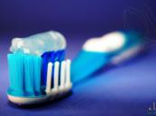 دراسة تحذيرية.. عدم تنظيف أسنانك يزيد خطر الإصابة بسرطان قاتل!