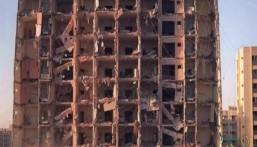 """إدانة إيران في تفجيرات """"أبراج الخبر"""" و 879 مليون دولار تعويض"""