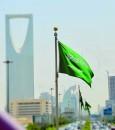 شاهد .. المملكة تصنف ستة أسماء بارزة قدمت تسهيلات ودعماً مالياً لصالح تنظيم داعش