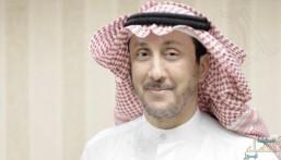 جامعة الملك فيصل تدعم مسارًا بحثيًّا جديدًا في مجالات هويتها المؤسسية