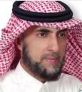 """بحضور جمع من المختصين .. الشيخ """"الأحمد"""" يُقدم ٣ دورات هامة في علم المواريث"""