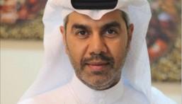 """""""الحسن"""" مديرًا لـ""""التواصل والعلاقات والتوعية"""" بمستشفى الفيصل بالأحساء"""