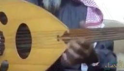 """""""الشؤون الإسلامية"""" بجازان تعلق على فيديو """"عازف العود"""": ليس من منسوبي أي مسجد"""