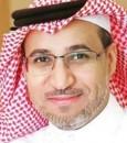 """اعتماد شركة """"اليمني العقارية"""" مسوّقًا حصريًا لمجمعات جرير بالمنطقة الشرقية"""