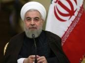 """روحاني: 25 مليون إيراني أُصيبوا بـ""""كورونا"""" ولا نستبعد إصابة 35 مليونًا آخرين"""