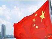 يقضي على ثلثي المصابين.. 5 معلومات عن الطاعون الدملي المتفشي في الصين