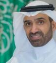 """قرار جديد من وزير """"الموارد البشرية"""" يخص التوطين سيدخل حيز التنفيذ قريبًا"""