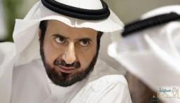 """قرار عاجل من """"الربيعة"""" ضد طبيب صوّر مناطق حساسة لمرضاه ونشرها على مواقع التواصل"""