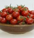 لماذا ينبغي على هؤلاء تجنب تناول الطماطم؟!