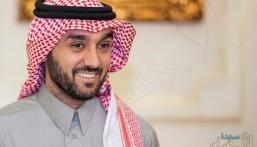 وزير الرياضة يُكلف الرئيس التنفيذي للنادي الأهلي بتسيير أمور النادي بعد استقالة مؤمنة