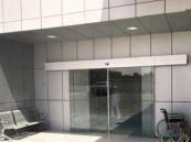 تحقيقات عاجلة في تقديم لحوم فاسدة للمرضى المنومين بمستشفى حكومي