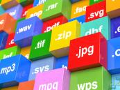 إليك أفضل 7 مواقع لتحويل صيغ الملفات بدون برامج أو تطبيقات