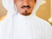 """""""أمانة الأحساء"""" تُنهي استعداداتها لمزاد """"صرام التمور 2020"""" بمدينة الملك عبدالله للتمور"""