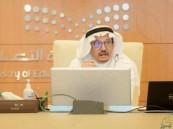 """""""آل الشيخ"""" مُرحّبًا بعودة أكثر من نصف مليون مُعلم ومُعلمة: نعود لنكتب معاً قصة نجاح جديدة"""