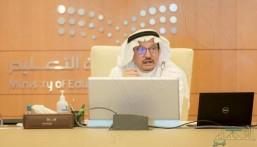 وزير التعليم: جاهزون لاستقبال العام الدراسي الجديد والتعامل مع كافة الظروف