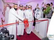 بالصور.. افتتاح أول صالة سينما في الأحساء ضمن مشروع ضخم لتعزيز جودة الحياة