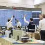"""""""الإمارات"""" تعلن تشغيل أول مفاعل نووي سلمي في العالم العربي"""