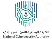 """""""الأمن السيبراني"""" يحذر من 4 خطوات للاحتيال باسم """"التعليم عن بعد"""""""