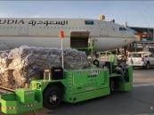 ماذا أرسلت السعودية لإغاثة الشعب اللبناني بعد تفجير بيروت المدمر؟