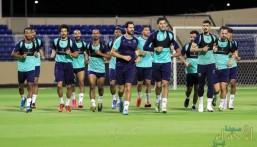 """من بينها """"الفتح والفيحاء"""" دوري كأس الأمير محمد بن سلمان للمحترفين يُستأنف بإقامة 5 مباريات"""