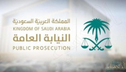 بالتفاصيل… هيئة الرقابة ومكافحة الفساد تباشر (218) قضية جنائية