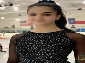 مواليد عنيزة ومقيمة بأمريكا.. قصة ملك الشايع أول سعودية تحقق ميدالية الألعاب الشتوية في التزلج