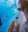 على 5000 متطوع… السعودية تجري تجربة سريرية جديدة للقاح ضد فيروس كورونا