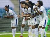 بعد فوزه على النصر .. الهلال يبتعد بصدارة الدوري بفارق 9 نقاط