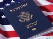 عدد قياسي من الأمريكيين تخلوا عن جنسيتهم في 6 أشهر فقط