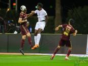 بإقامة 4 لقاءات .. انطلاق الجولة الـ 26 لدوري كأس الأمير محمد بن سلمان غداً