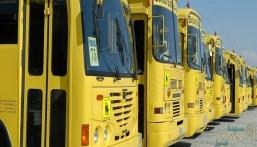 """""""التعليم"""" تدعو أولياء الأمور لتسجيل أبنائهم وبناتهم في خدمة النقل المدرسي"""