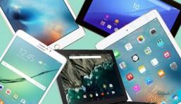 انتعاش بأسواق بيع الأجهزة الإلكترونية مع انطلاق العام الدراسي الجديد