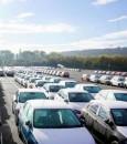 مصادر: منع دخول واردات 16 شركة سيارات إلى المملكة