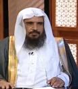"""بالفيديو … """"الشيخ الخثلان"""" يوضّح العُذر الشرعي لتأخير الصلاة عن وقتها"""