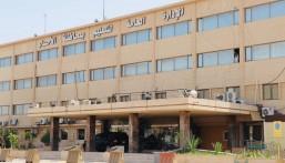 """""""تعليم الأحساء"""" يحصد المركز الأول في جائزة حمدان بن راشد للأداء التعليمي المتميز"""