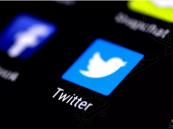 """""""تويتر"""" يصر على إسكات ترامب: لا حسابات أخرى"""