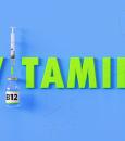 علامة في نومك تدل على نقص مستويات فيتامين B12!