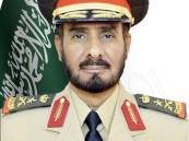 """تعرّف على الفريق """"الأزيمع"""" .. أحبط مخطط الملالي في البحرين والميدان العسكري يشهد بكفاءته"""