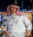 """وزير الحج يكشف تفاصيل العودة التدريجية لـ""""العمرة"""""""