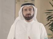 وزير الصحة يعلق على الإنفلونزا الموسمية: انخفضت ٩٨% بالسعودية