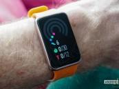 هذه 10 مميزات لساعة Huawei Watch FIT الجديدة .. تعرّف عليها