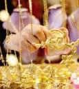 بمناسبة اليوم الوطني .. مختص: احذروا الإعلانات المضللة لتخفيضات الذهب لهذا السبب!!