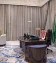 """مجلس الوزراء يتابع دعوة المملكة لوقف أعمال العنف ضد """"الروهينجا"""""""