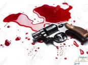 في ظروف غامضة .. مواطن يقتل شقيقه ويصيب اثنين ويضع حدا لحياته