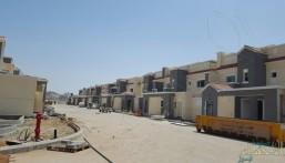 """""""إيجار"""" ينصح بـ 4 خطوات مهمة قبل النقل للسكن الجديد"""