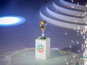 إعلان جدول مباريات دوري المحترفين .. تعرّف على موعد انطلاقته !
