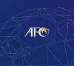 """""""الآسيوي"""" يستبعد الهلال من بطولة دوري أبطال آسيا"""