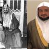"""الدكتور """"عبدالإله الملا"""" يحكي لـ""""الأحساء نيوز"""" لمحات من سيرة الملك عبد العزيز وأهالي الأحساء"""