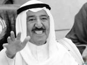 مراسم دفن جثمان الشيخ صباح الأحمد مقتصرة على الأقرباء فقط