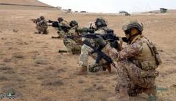 أرمينيا تعلن مقتل 16 جنديا وإصابة أكثر من 100 في اشتباكات مع قوات أذربيجان